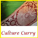 Culture curry shop online