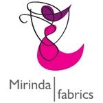Mirinda Fabrics