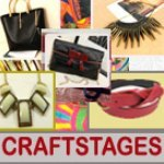 Craftstages