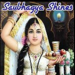 Saubhagya Shines