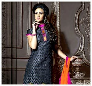 Collor-neck-salwar_main