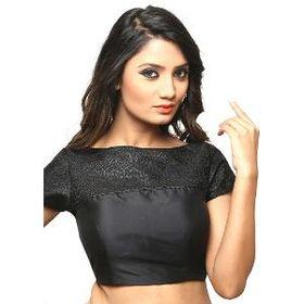 The-blouse-factory-womens-brocade-blouse-black-medium_96e20521d68c7cb0ef545d502d0ea591_main