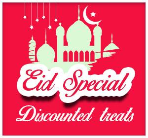 Eid-treats_main