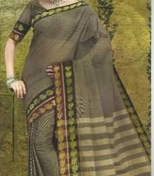 COTTON SAREE -PARINEETA shop online