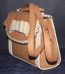 Buy Prettybagno360a handbag online