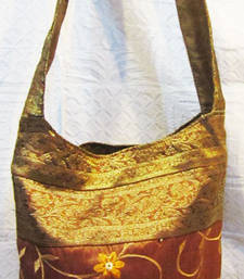Buy Jhola bag ind00004 tote-bag online