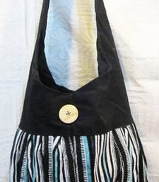 Buy Jhola bag ind00006 tote-bag online