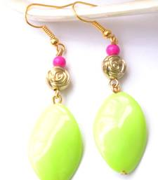 Tutti Frutti Candy Colourful Earrings shop online