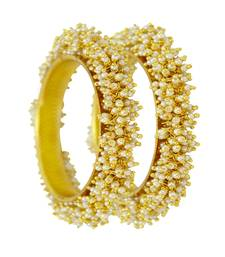 Buy Designer Traditional & Beautiful  Bangles bangles-and-bracelet online