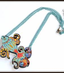 Buy Animal Kingdom Series - Fish choker 01 gifts-for-kid online
