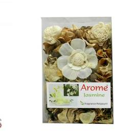 Buy jasmine fragrance Pot Pourri Set potpourri online