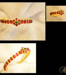 Buy Festive kada Other online