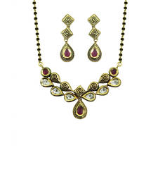 Buy Fashion brings trendy fashionable Mangalsutra mangalsutra online