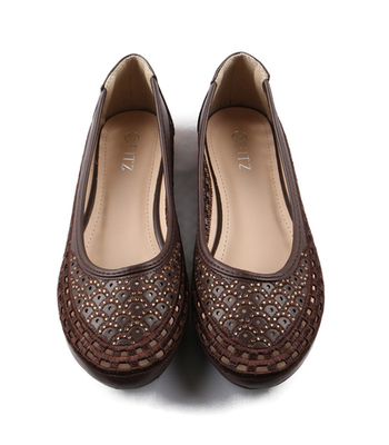 ladiesfootwear