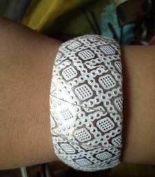 Buy AL Bracelet-Aliff Lailaa-080131 Bracelet online
