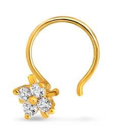 Buy Mahi Striking Nosering nose-ring online