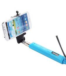 Buy Selfie Stick with Zoom gifts-for-him online