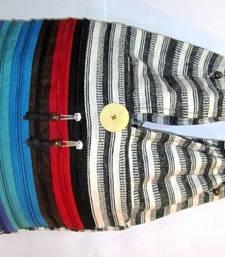 Buy Chain Patchwork hand bag handbag online