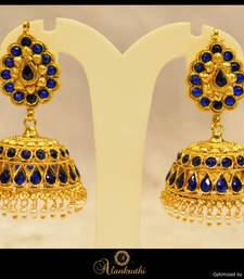 Fancy Jhumkas 2 shop online