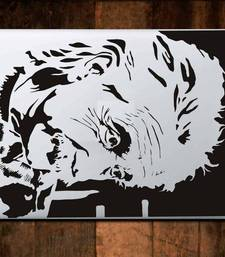Buy Einstein_laptop_decal laptop-skin online
