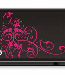 Buy Vines_laptop_decal laptop-skin online