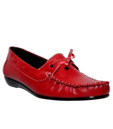 Buy Richiee  Moccasins Shoe online