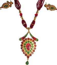 Indian Assamese Jewellery Dugdugi Pepa shop online