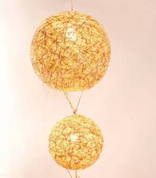 Buy PENDANT LIGHTING table-lamp online