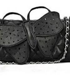 Buy Butterfly sling bag  sling-bag online