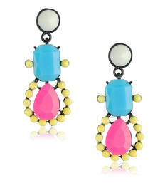 Buy Candy Colture Earrings gifts-for-her online