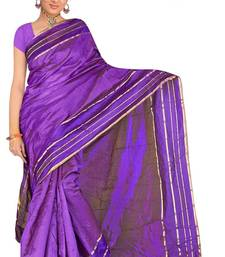 Buy cotton saree cotton-saree online