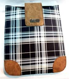 Buy ipad cover ipad-cover online
