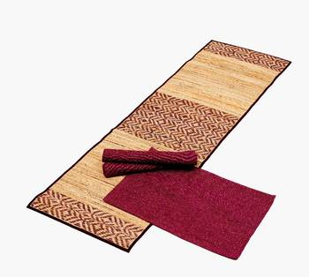 Compare Prices On Table Mat Design Online Shopping Buy