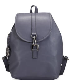 Buy Phive Rivers Women's Backpack backpack online