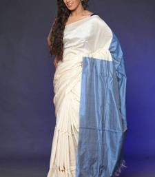 Buy ECO STREE bhagalpuri-silk-saree online