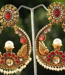 Buy Antique earrings Earring online