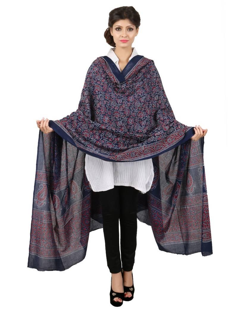 Malmal cloth online