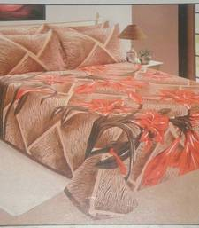 Buy Amazing Cotton printd bed sheet other-home-furnishing online