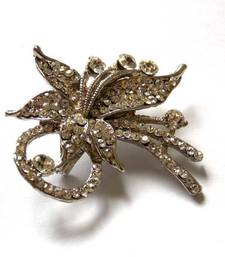 Buy Fancy Brooch brooch online