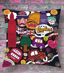 Buy cushion covers` pillow-cover online