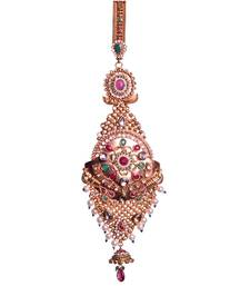 Buy Elegant Traditional Waist Key Chain key-chain online