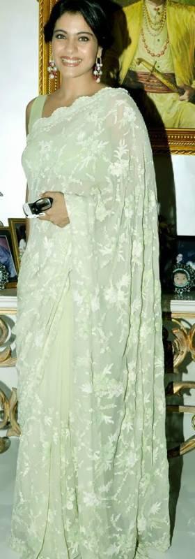 Related Pictures hot saree navel madhuri dixit andhra mania