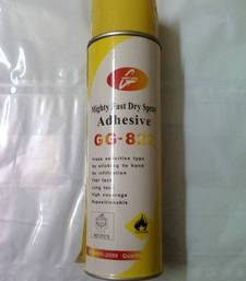 Buy ADHESIVE / GUM , FAST DRY ADHESIVE, FOR ART, CRAFT, STATIONARY, & OTHER USES stationery online