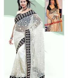 Buy Bollywood Replica shree devi Saree sridevi-saree online