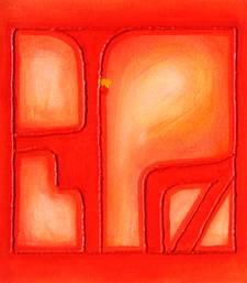 Buy Art Ganesha painting 04 painting online