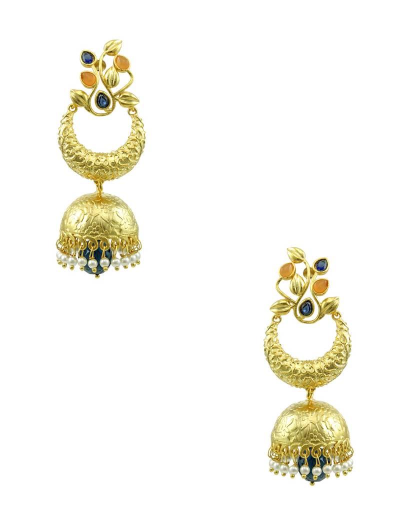 Buy Blue Designer Jhumki Earrings Online. Egyptian Costume Jewellery. Side Indian Hair Jewellery. Joyalukkas Jewellery. Diamante Jewellery. Paramparik Jewellery. Wine Lehenga Jewellery. Amerindian Jewellery. Dogri Jewellery