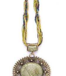 Buy Fabulous western pendant jewelry Necklace online