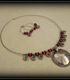 elegant silver set shop online
