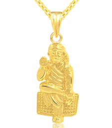 Buy Shirdi Sai Baba Gold Plated Pendant With Chain Online. Kimberly Mcdonald Emerald. Nail Polish Emerald. Old Star Hollywood Emerald. Shape Emerald. Fake Emerald. Zoisite Emerald. Chipped Emerald. Ruby Mozambique Emerald