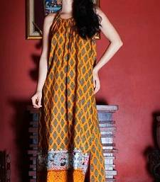 Buy Pakistani Awesome Designer Lawn Kurti 2014 dress online